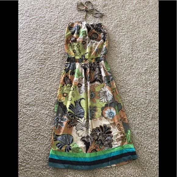O'Neill Other - Coverup/dress by O'Neill. Size large.